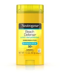 sap-chong-nang-neutrogena-beach-defense-sunscreen-stick-spf50-42g