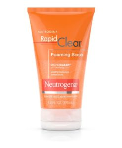 sua-rua-mat-neutrogena-rapid-clear-foaming-scrub-125ml