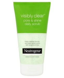 sua-rua-mat-neutrogena-visibly-clear-Pore-Shine-Daily-Scrub-150ml