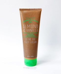 bath-body-works-almond-vanilla-olive-oil-body-cream