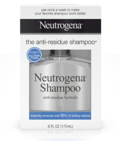 dau-goi-neutrogena-the-anti-residue-shampoo-175ml