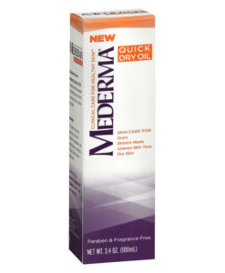 dau-tri-seo-mederma-quick-dry-oil-100ml
