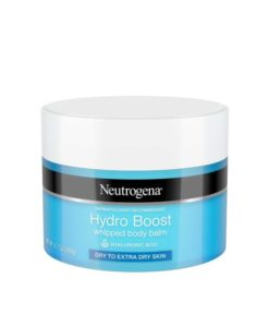 duong-the-neutrogena-hydro-boost-whipped-body-balm-189g