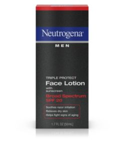 kem-duong-da-cho-nam-neutrogena-men-triple-protect-face-lotion-with-sunscreen-spf20-50ml