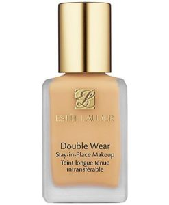 kem-nen-estee-lauder-double-wear-7ml