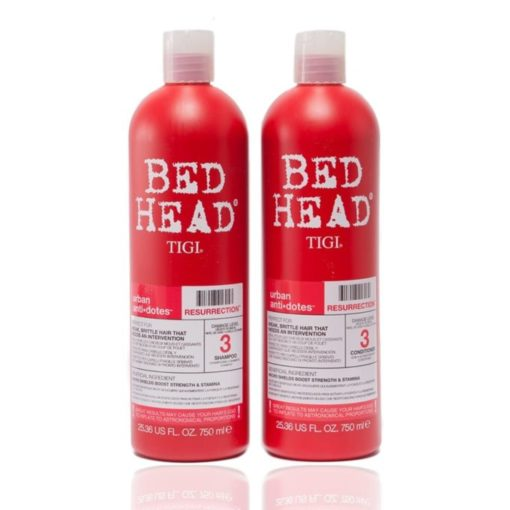 tigi-bed-head-urban-antidotes-resurrection-shampoo-conditioner-tween-duo-2-x-750ml