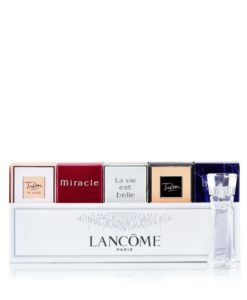 Lancome-Mini-Set-Women-Gift-Set