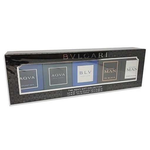 The-bvlgari-men-Gift-Collection