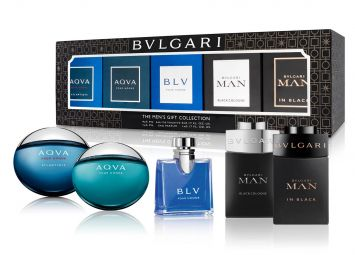 The-bvlgari-men-s-Gift-Collection