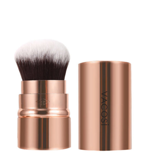 co-vacosi-powder-brush-m21
