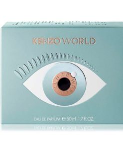 kenzo-world-edp-50ml