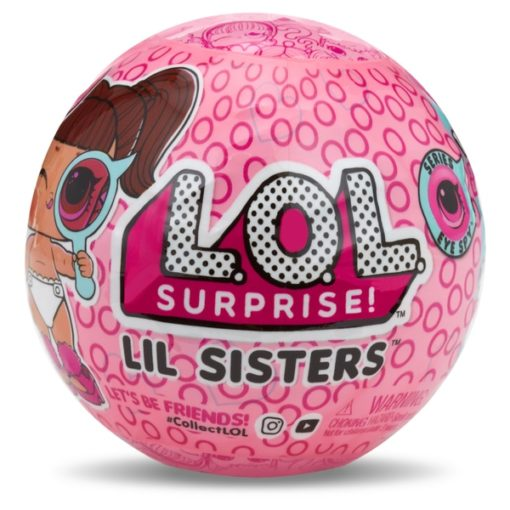 lol-surprise-lil-sisters