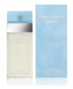 nuoc-hoa-dolce-and-gabbana-light-blue-50ml