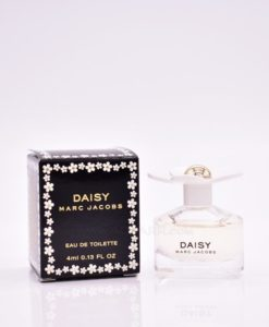 nuoc-hoa-marc-jacobs-daisy-4ml