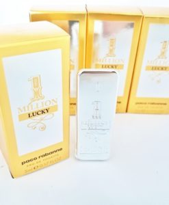 nuoc-hoa-mini-paco-rabanne-1-million-lucky-edt-5ml