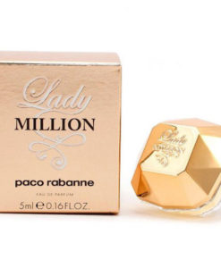 nuoc-hoa-mini-paco-rabanne-lady-miliion-edp-5ml
