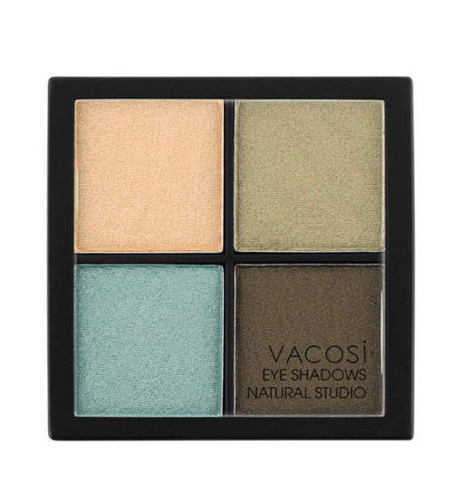 phan-mat-vacosi-4-square-eyeshadow-01-safari-green