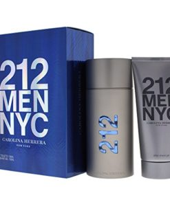 set-212-men-nyc-carolina-herrera