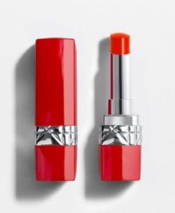 son-dior-ultra-rouge-545-ultra-mad