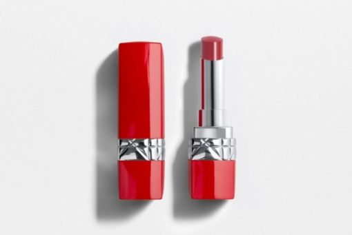 son-dior-ultra-rouge-587-ultra-appeal