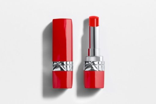 son-dior-ultra-rouge-651-ultra-fire