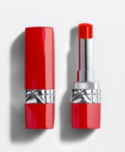 son-dior-ultra-rouge-777-ultra-star