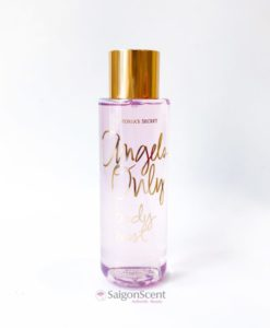 xit-toan-than-victoria-secret-angel-only