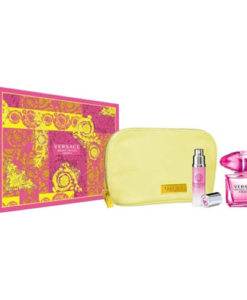 VERSACE-BRIGHT-CRYSTAL-ABSOLU-GIFTSET-2018