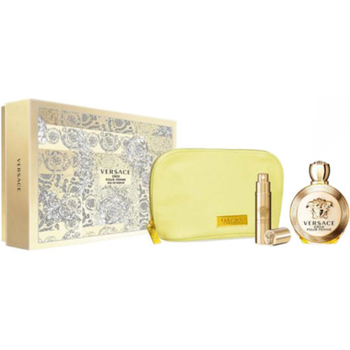VERSACE-EROS-POUR-FEMME-EDP-2018-NEW-GIFTSET