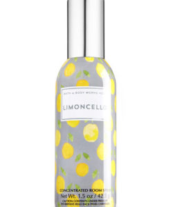 bath-and-body-works-concentrated-room-spray-limoncello