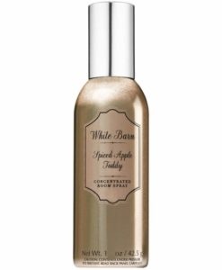 bath-and-body-works-concentrated-room-spray-spiced-apple-today