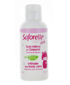 dung-dich-ve-sinh-iprad-saforelle-soin-intime-et-corporel-miss-100ml