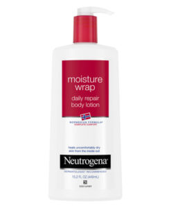 duong-the-neutrogena-moisture-wrap-daily-repair-body-lotion-449ml