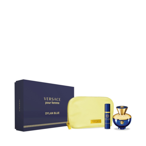 giftset-versace-pour-homme-dylan-blue-yellow-pouch