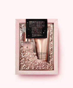 giftset-victorias-secret-bombshell-seduction