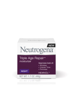 kem-duong-am-neutrogena-triple-age-repair-moisturizer-night-48g