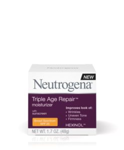 kem-duong-am-neutrogena-triple-age-repair-moisturizer-spf25