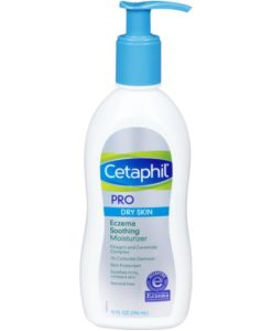 kem-duong-cetaphil-pro-dry-skin-eczema-soothing-moisturizer-296ml