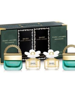set-nuoc-hoa-marc-jacobs-fragrances-4pcs-decadence