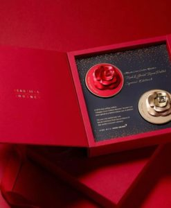 set-ohui-ultimate-cover-cushion-moisture-red-gold-rose-petal-special-edition-2