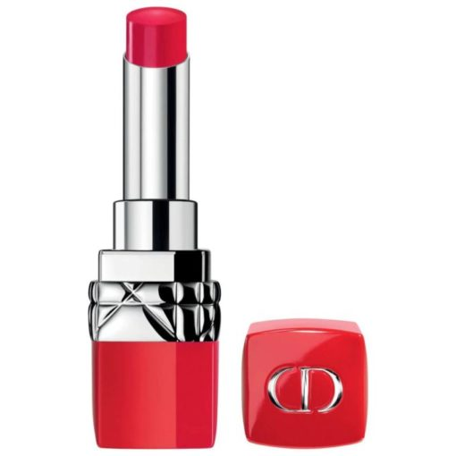 son-dior-ultra-rouge-770