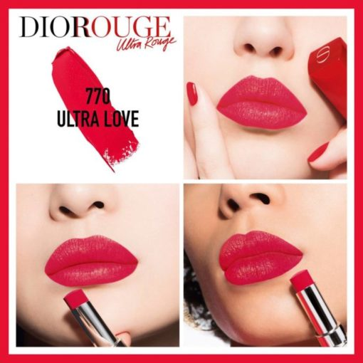 son-rouge-dior-ultra-rouge-770