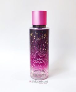 xit-toan-than-victoria-secret-cosmic-wish
