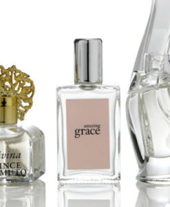 Macys-Womens-Holiday-Fragrance-Coffret