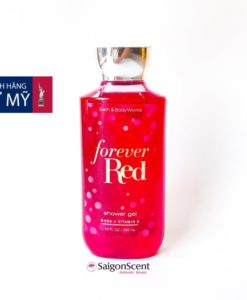 gel-tam-bath-and-body-works-forever-red