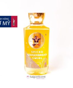 gel-tam-bath-and-body-works-spiced-gingerbread-swirl-295ml