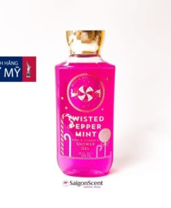 gel-tam-bath-and-body-works-twisted-peppermint-295ml