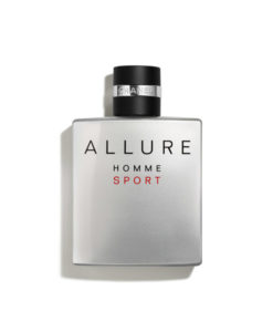 nuoc-hoa-chanel-allure-homme-sport-edt-10ml