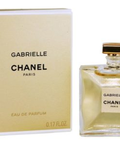 nuoc-hoa-chanel-gabrielle-edp-5ml
