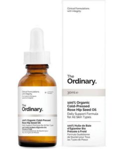 the-ordinary-100-organic-cold-pressed-rose-hip-seed-oil